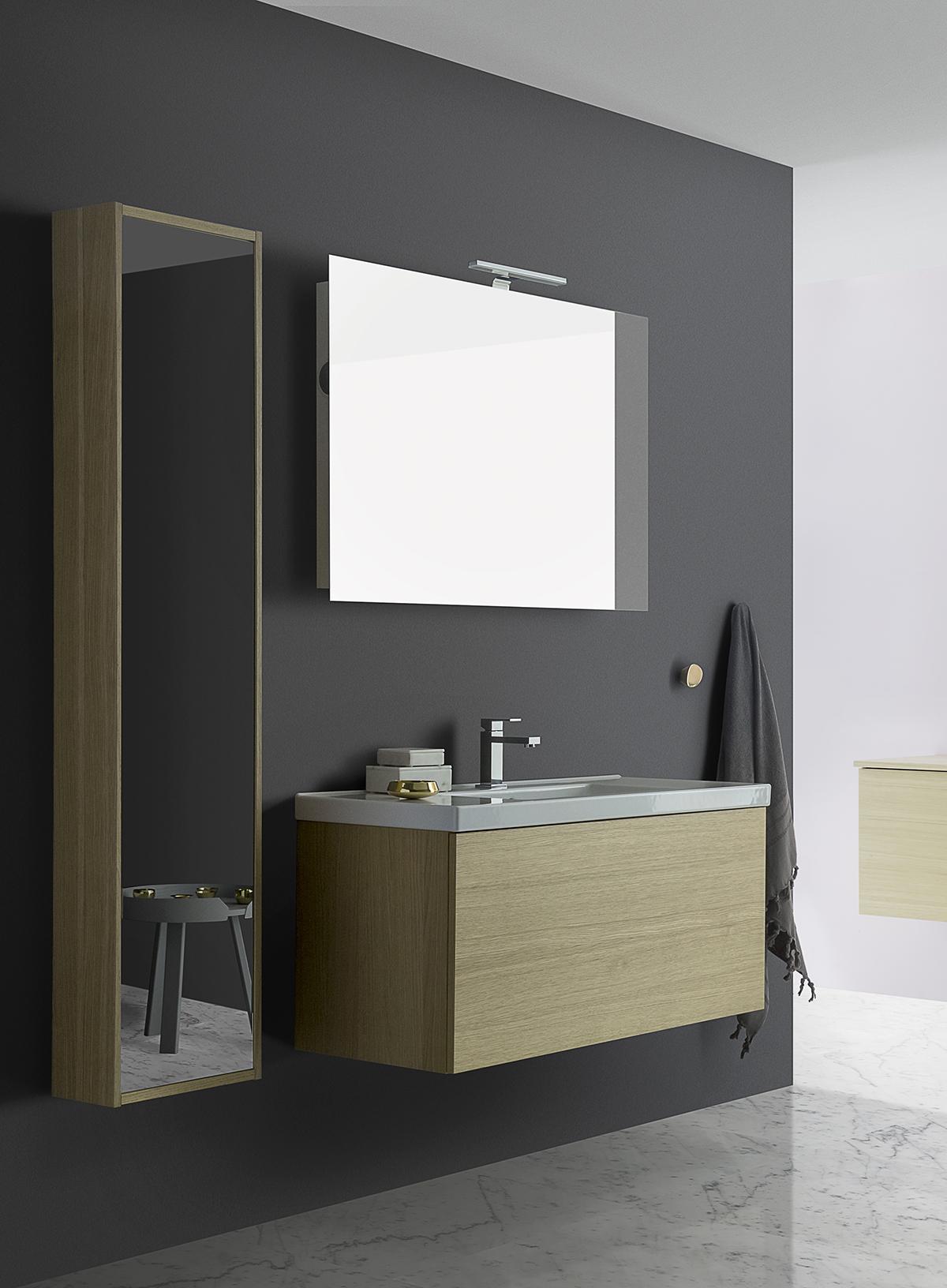nsdb nordisk sl gtsforskning database. Black Bedroom Furniture Sets. Home Design Ideas